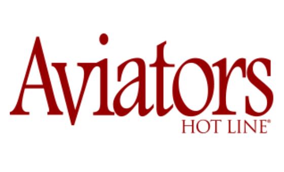 Добавить пресс-релиз на сайт Aviators Hot Line