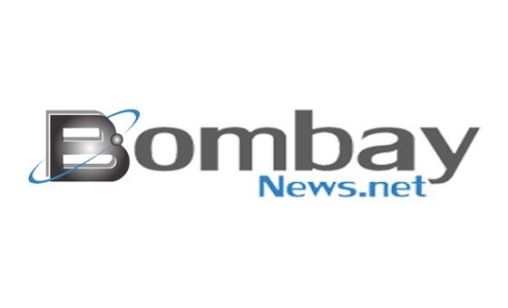 Добавить пресс-релиз на сайт Bombay News.Net