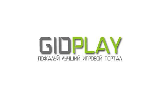 Добавить пресс-релиз на сайт Gidplay.net