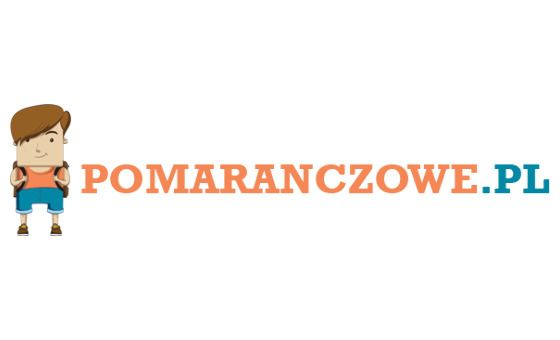 How to submit a press release to Pomaranczowe.pl