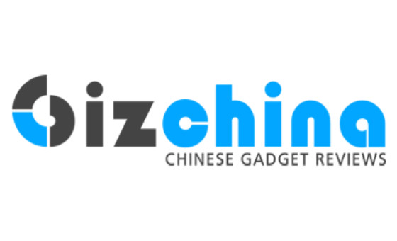 How to submit a press release to Gizchina Greece