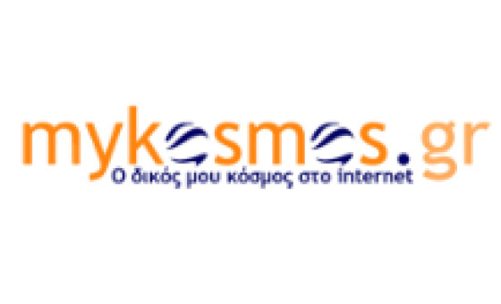How to submit a press release to Mykosmos.gr