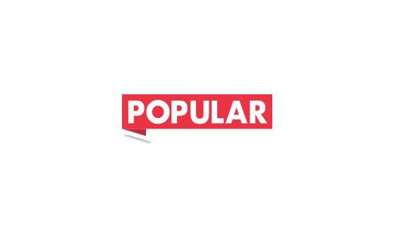 Diariopopular.com.ar