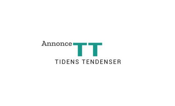 Добавить пресс-релиз на сайт Tidenstendenser.dk