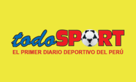 How to submit a press release to Todo Sport