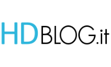 How to submit a press release to HDBlog.it