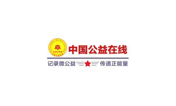 Добавить пресс-релиз на сайт Gyzxcn.org.cn