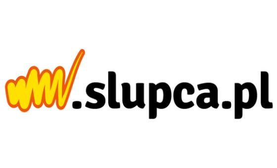 Добавить пресс-релиз на сайт Slupca.pl