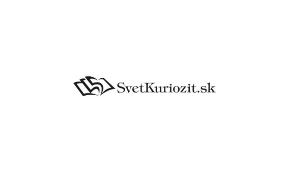 How to submit a press release to Svetkuriozit.sk