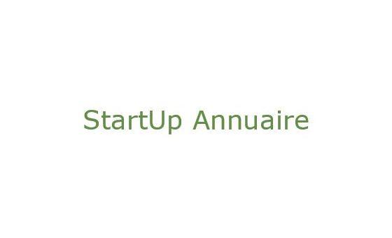 Добавить пресс-релиз на сайт Startupannuaire.com