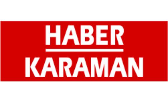 Добавить пресс-релиз на сайт Haberkaraman.com