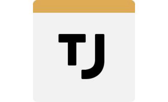 TJournal