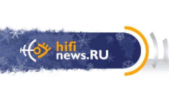 Добавить пресс-релиз на сайт Hifinews.ru
