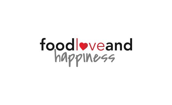 Foodloveandhappiness.Nl