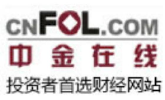 Добавить пресс-релиз на сайт Cnfol.com