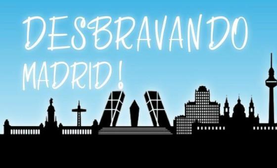 How to submit a press release to Desbravandomadrid.com