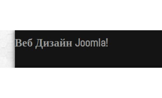 Web-disign.ru