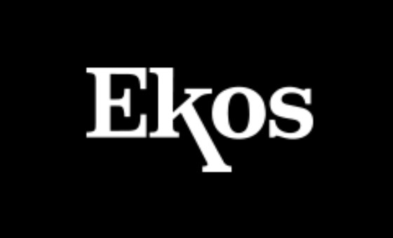 How to submit a press release to Ekos Negocios