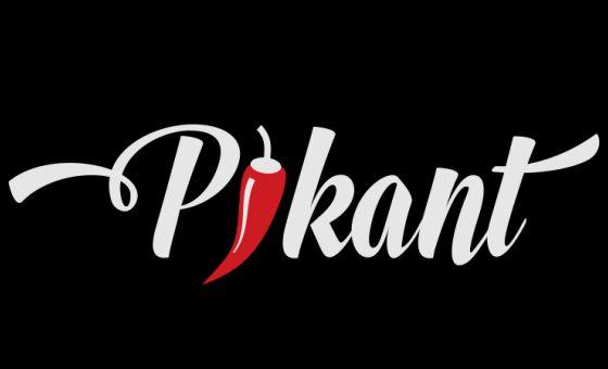 Добавить пресс-релиз на сайт Pikant.Cz