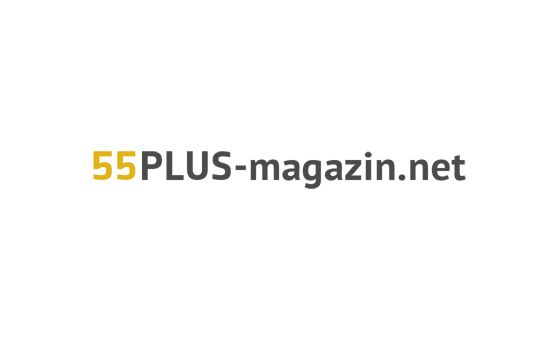 Добавить пресс-релиз на сайт 55Plus-Magazin.Net
