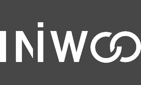 How to submit a press release to Iniwoo