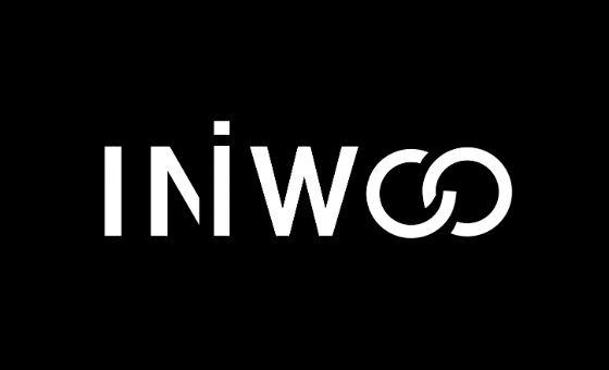 Iniwoo