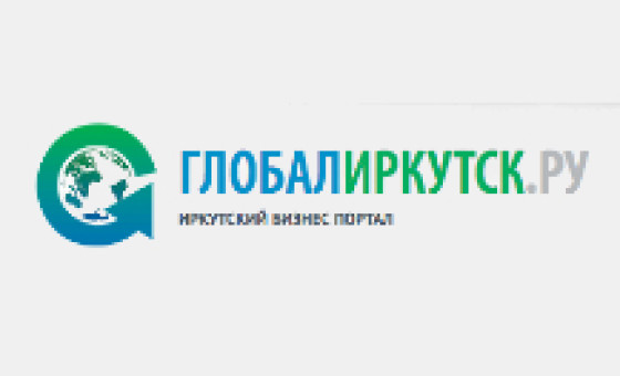 How to submit a press release to Global38.ru