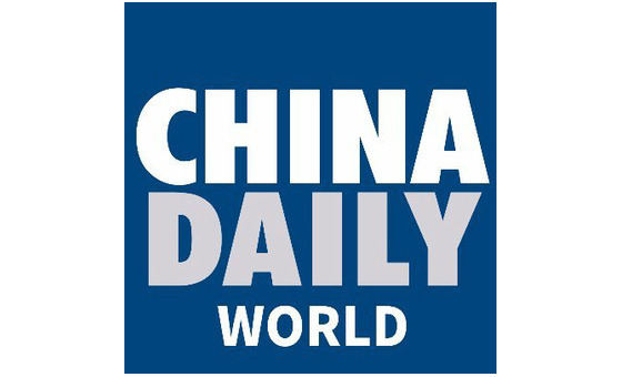 How to submit a press release to Chinadaily.com.cn
