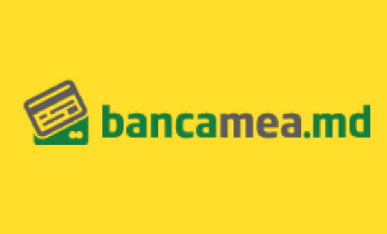 How to submit a press release to Bancamea.md