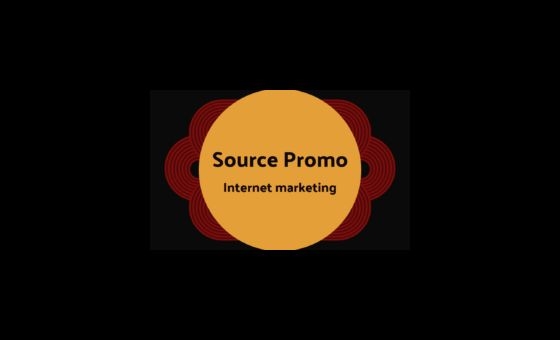 Добавить пресс-релиз на сайт Source-promo.nl