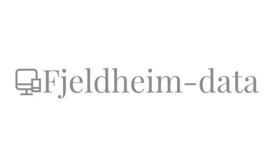 Добавить пресс-релиз на сайт Fjeldheim-data.no