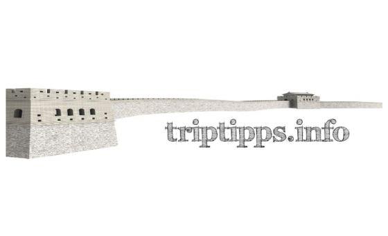 Добавить пресс-релиз на сайт Triptipps.Info