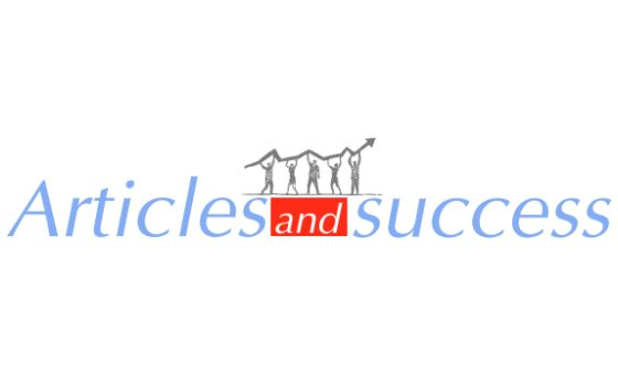 Articlesandsuccess.com