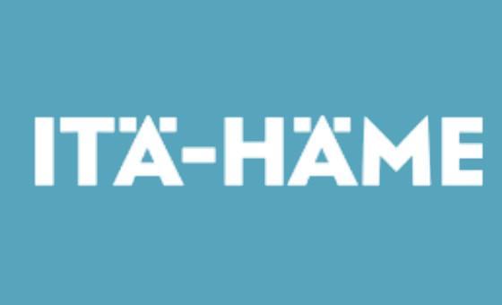 Добавить пресс-релиз на сайт Itä-Häme