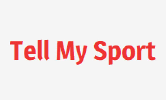 Tell My Sport