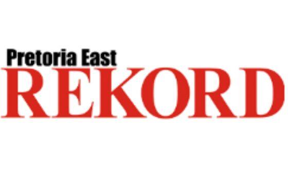 Добавить пресс-релиз на сайт Rekord East