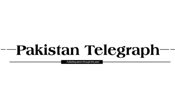 Добавить пресс-релиз на сайт Pakistan Telegraph