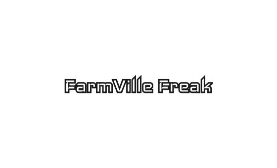 Farmvillefreak.Com