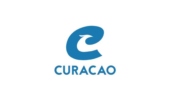 How to submit a press release to Curacaonieuws.nu