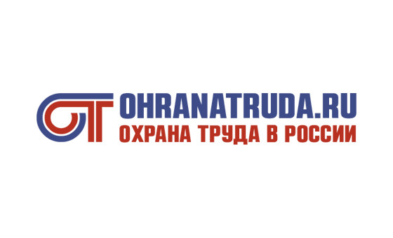 How to submit a press release to Ohranatruda.ru