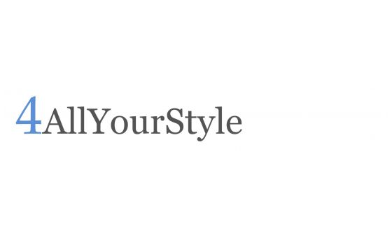 4Allyourstyle.Nl