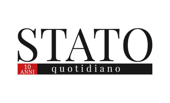 How to submit a press release to Statoquotidiano.It