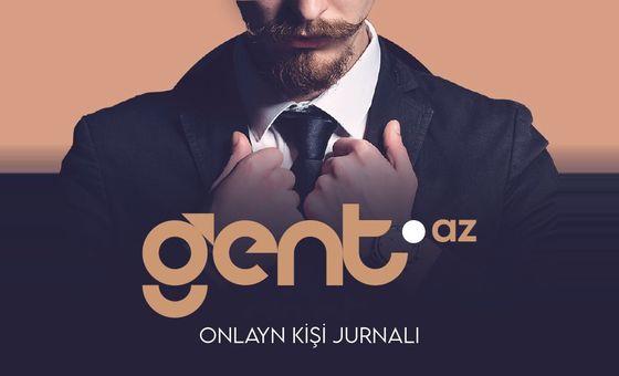 Gent.az