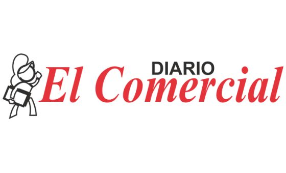 Elcomercial.com.ar