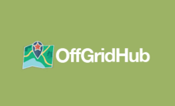 How to submit a press release to OffGridHub