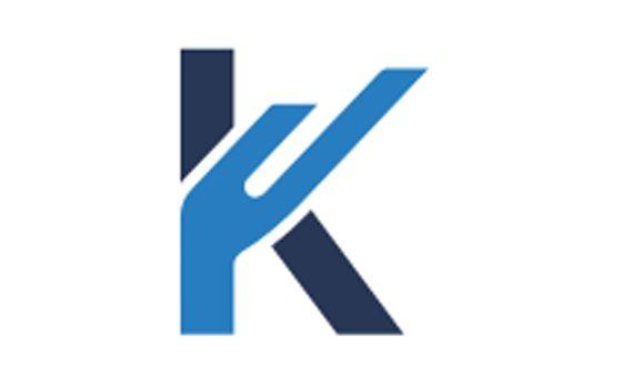 Добавить пресс-релиз на сайт Kabartotabuan.com