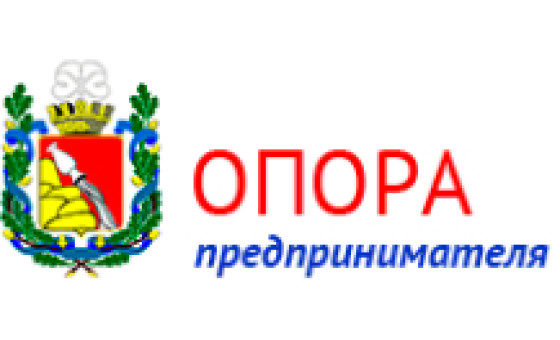 Добавить пресс-релиз на сайт Vntzh.ru