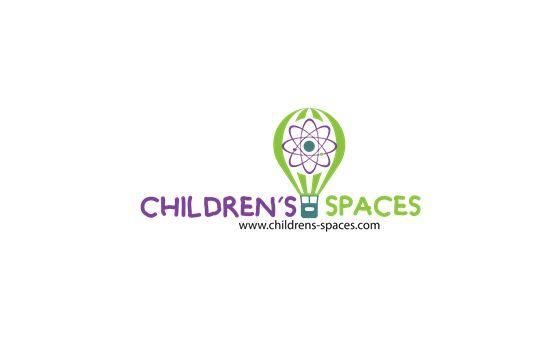 Childrens-Spaces.Com