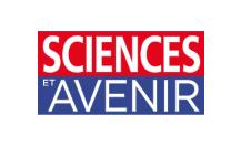 Добавить пресс-релиз на сайт Sciences et Avenir