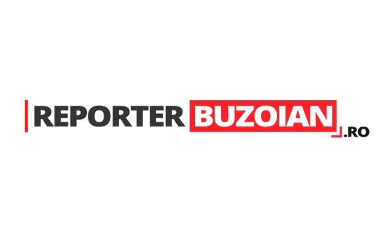 Reporterbuzoian.Ro